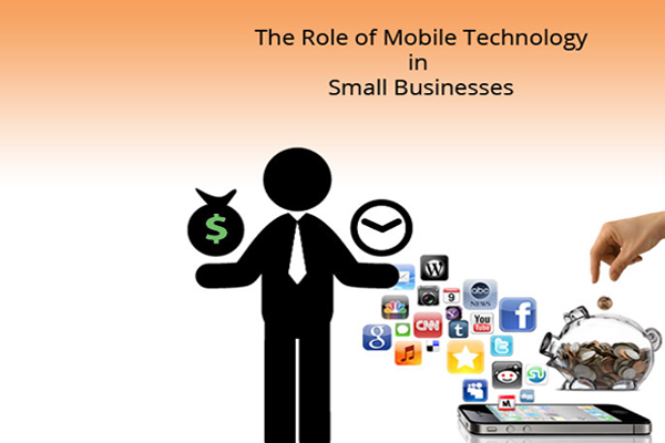 roles of small business in the