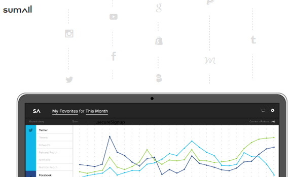 10 A-Class Social Media Analytics Tool for WordPress Users