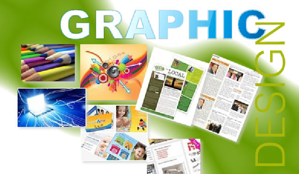 Why Graphic Designing Is Void Without User Experience