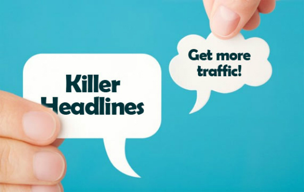 10 Tips to Increase Traffic to Your Website