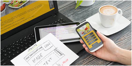 Five ways website design can help your SEO