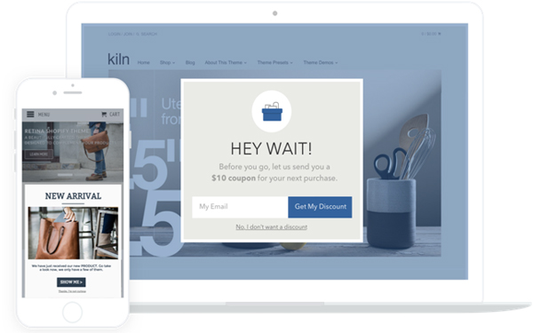 7 Tried-and-True Ways to Improve eCommerce Site Navigation