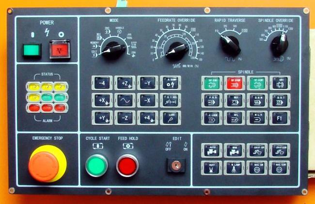 Control Panel Comparison – Plesk vs. WHM/cPanel