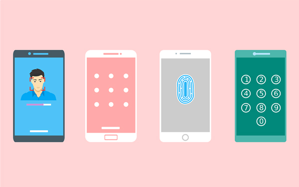 Essentials of Mobile App Security you need to know