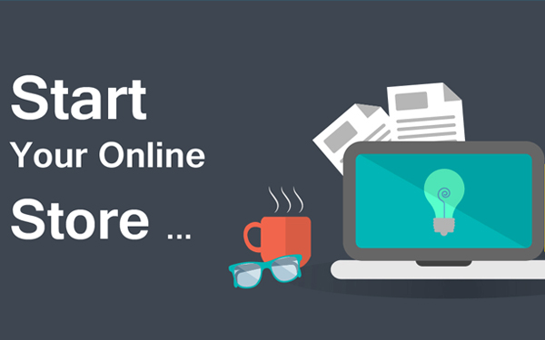 Guide To Develop A Robust Online Store For Your Business!