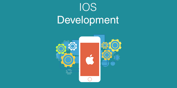 How to Become a good iOS Developer