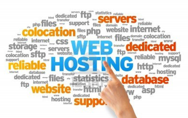 Marketing Your Web Hosting Business