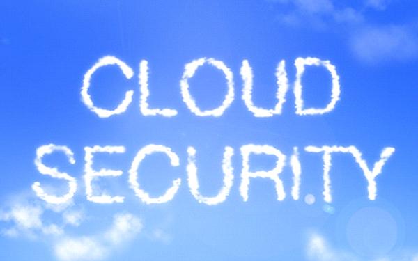 5 Reasons Your Design Business Should Embrace Cloud Computing