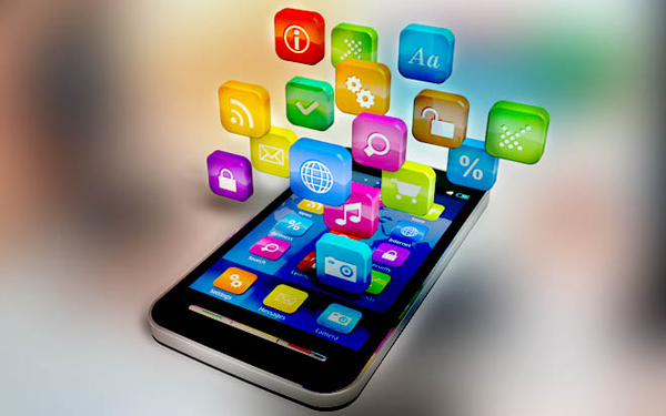 How Small Businesses Can Benefit From Designing a Mobile App
