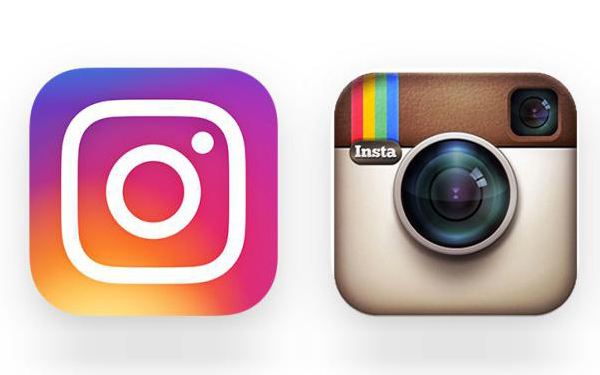 Six Tips for Obtaining More Likes and Followers on Instagram