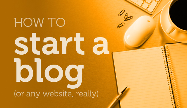 4 Perfect Niches to Start a Blog in This Year