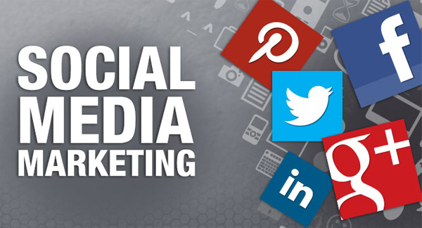 Seeking Services of Top Social media marketing entities can benefit your venture