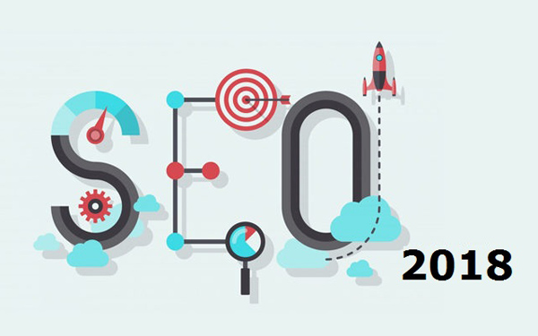 SEO Techniques That Will Work in 2018