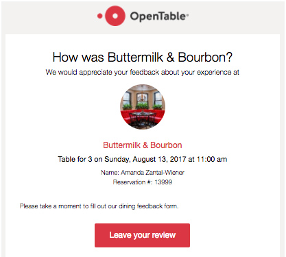 4 Email Designs to Supercharge Your Next Campaign