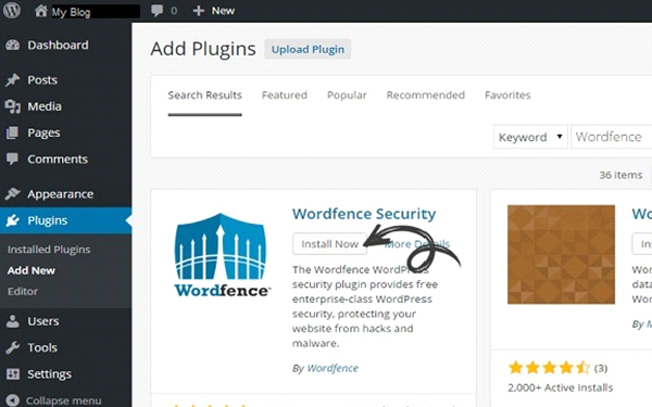 Top WordPress Plugins That Professional Web Designers Find Useful