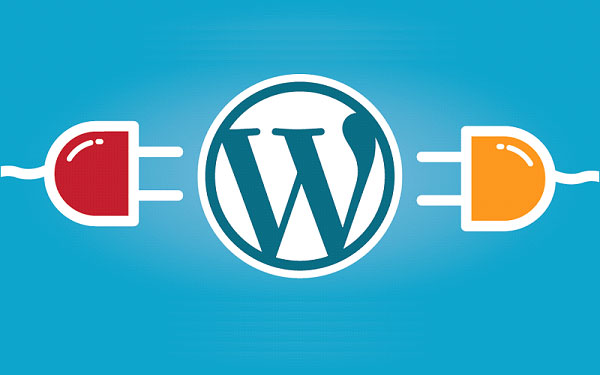 Is plug-ins influence the creation and maintenance of WordPress databases?