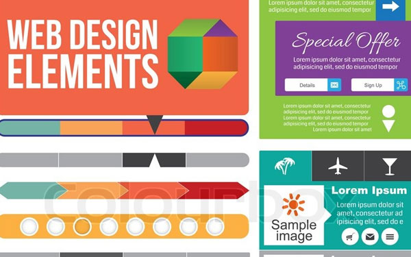 Boost Conversions With The Right Web Design Elements