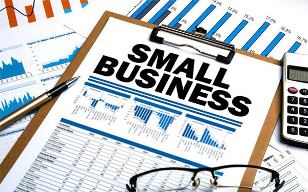 4 Ways Small Businesses Can Boost Online Conversions