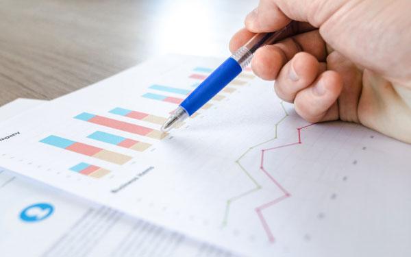 6 Tips for Designing Consumer Surveys
