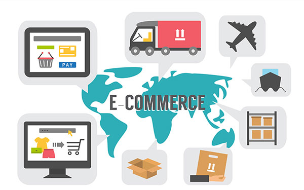 7 Tips for Higher Ecommerce Conversion Rates