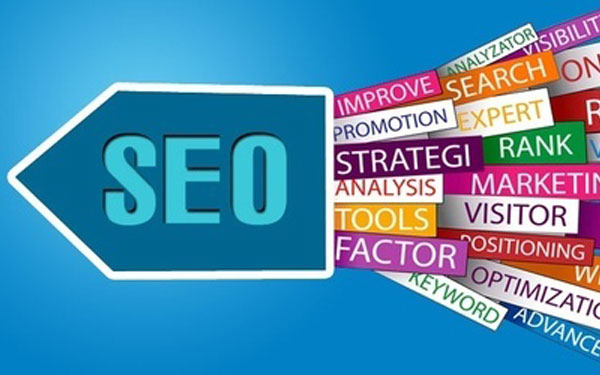 How to Keep Up with Modern SEO Tactics for Business Continuity