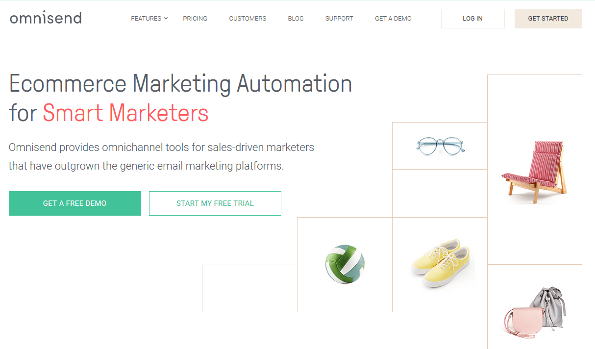 5 Constant Contact Alternatives That Boost Email Marketing Strategies 1