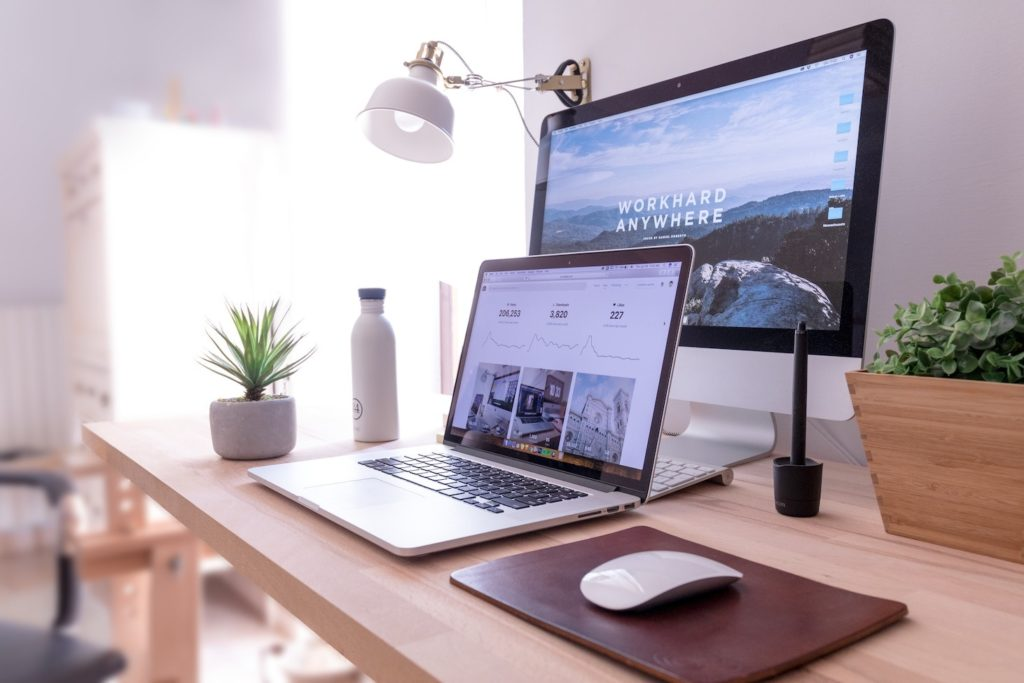 Steps to Follow When Choosing the Best Web Design Company 1