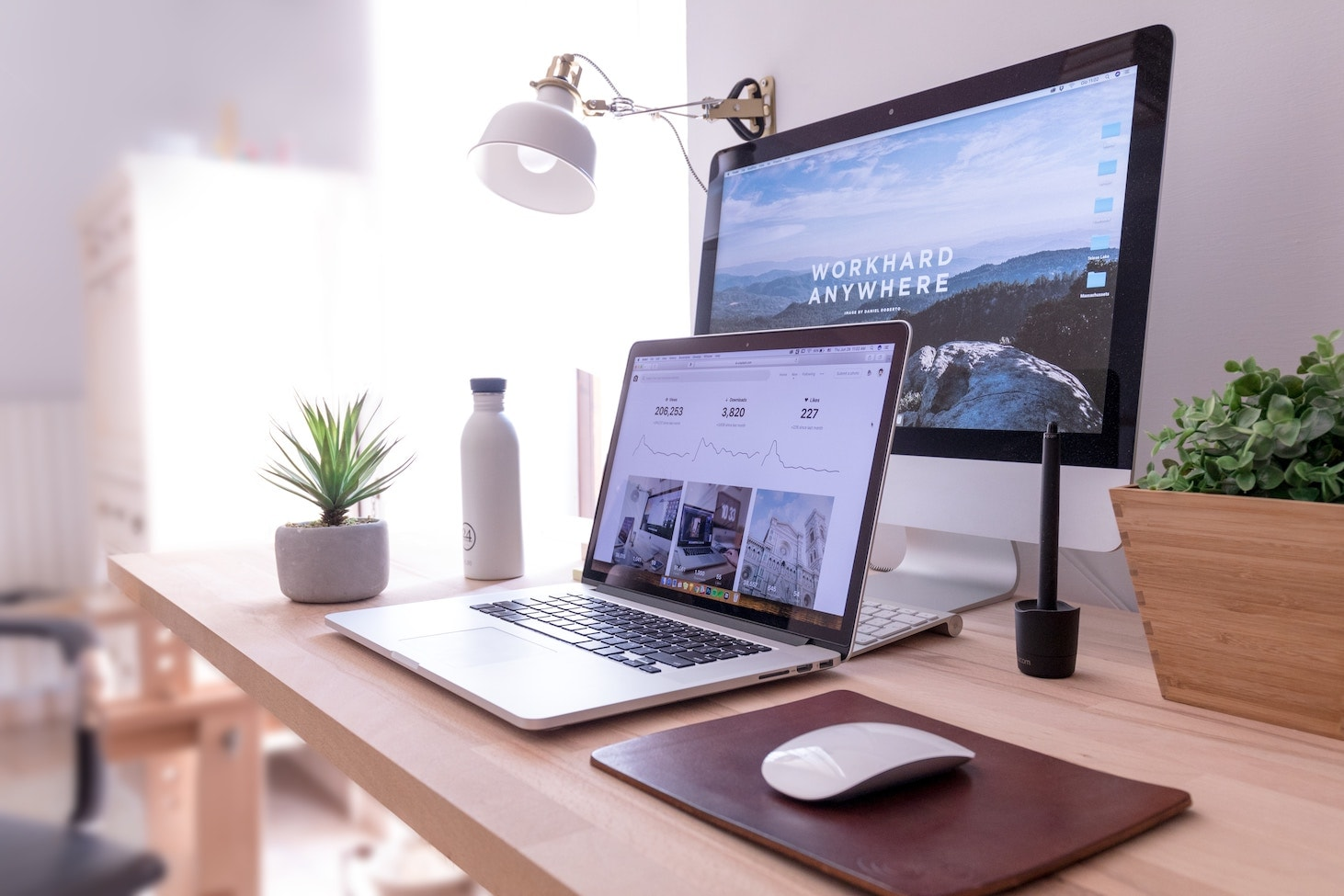 Steps to Follow When Choosing the Best Web Design Company