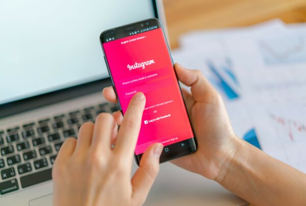 Grow Your Business by Marketing on Instagram 12