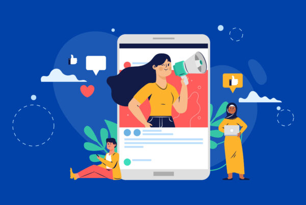 9 Must Use Social Media Tools for 2019 10
