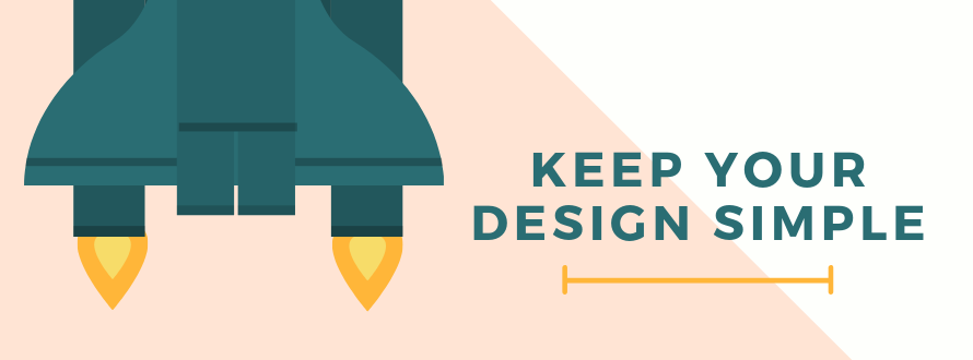 6 Web Design Tricks to Help Your Practice Win More Clients 1