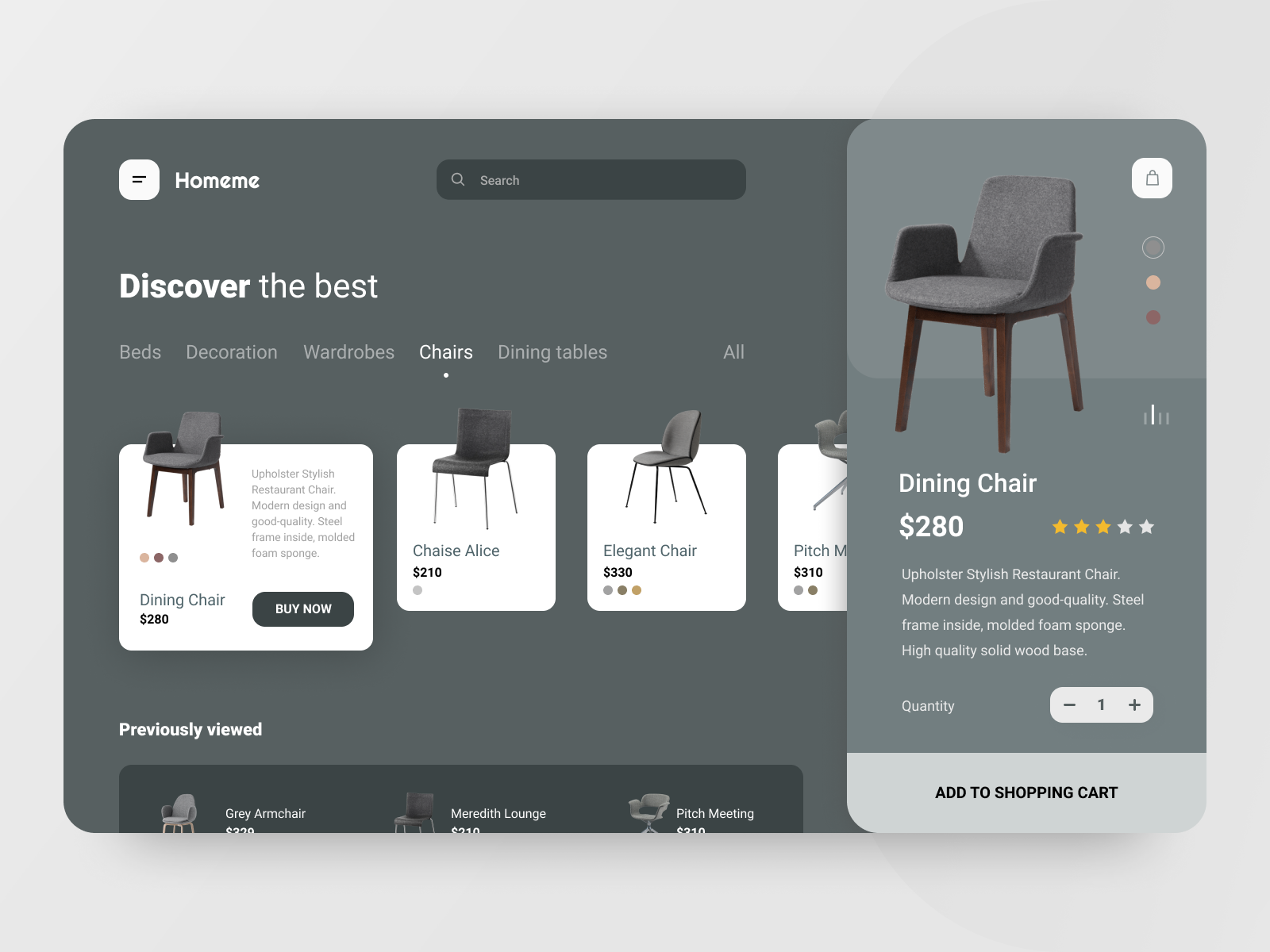 5 Actual Web Design Trends for 2020 2