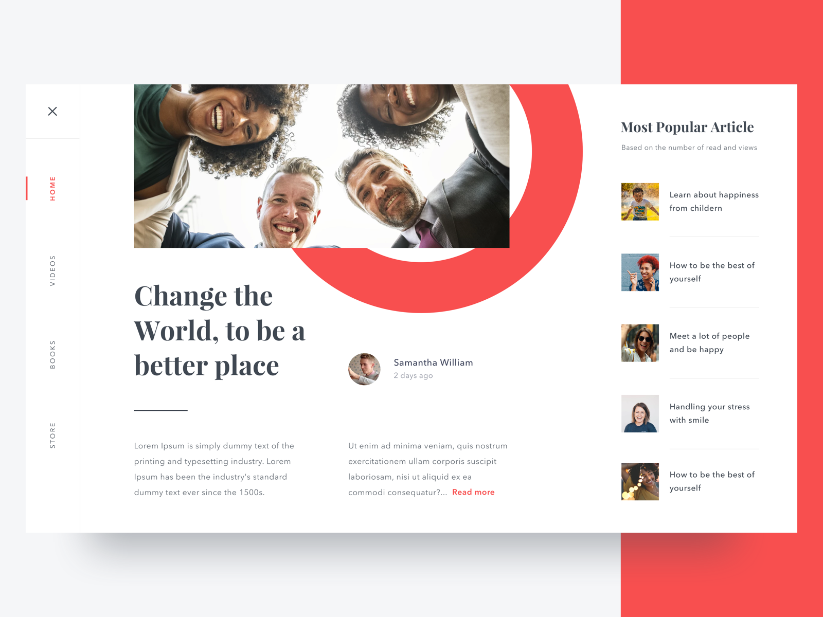 5 Actual Web Design Trends for 2020 1