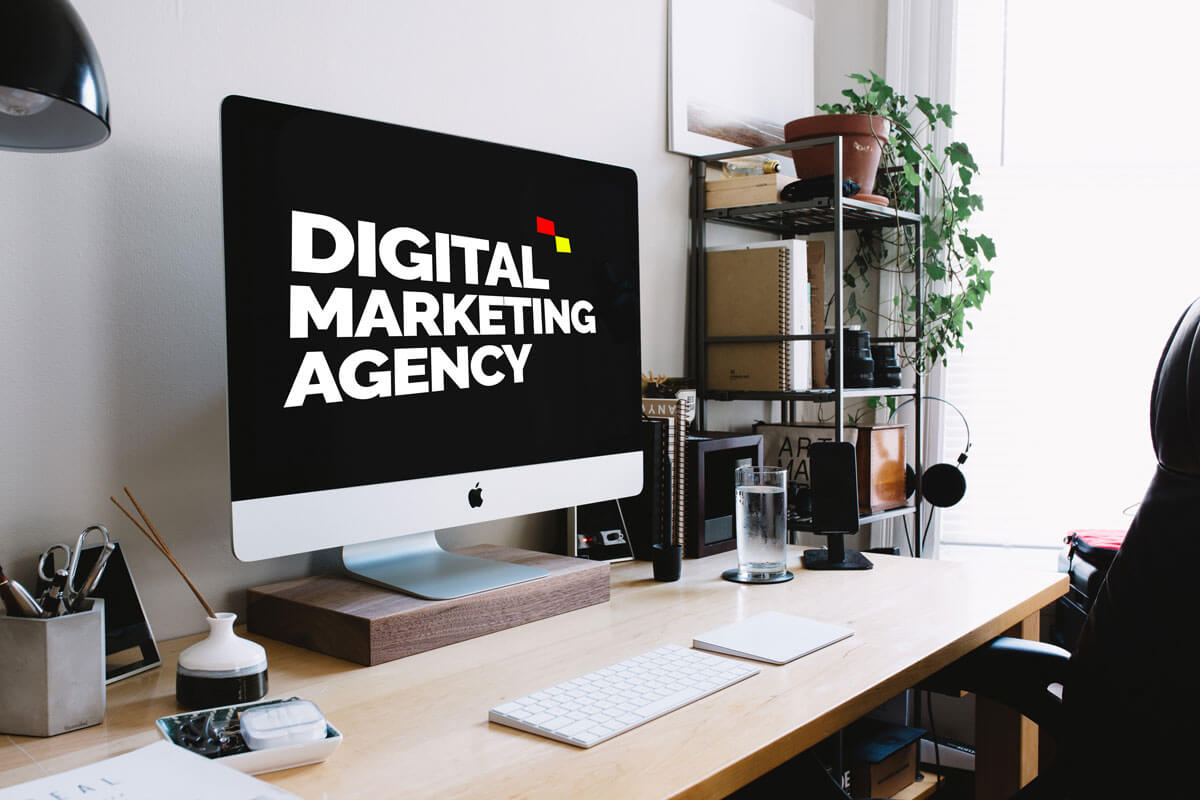 7 Proven Benefits of Hiring a Digital Marketing Agency