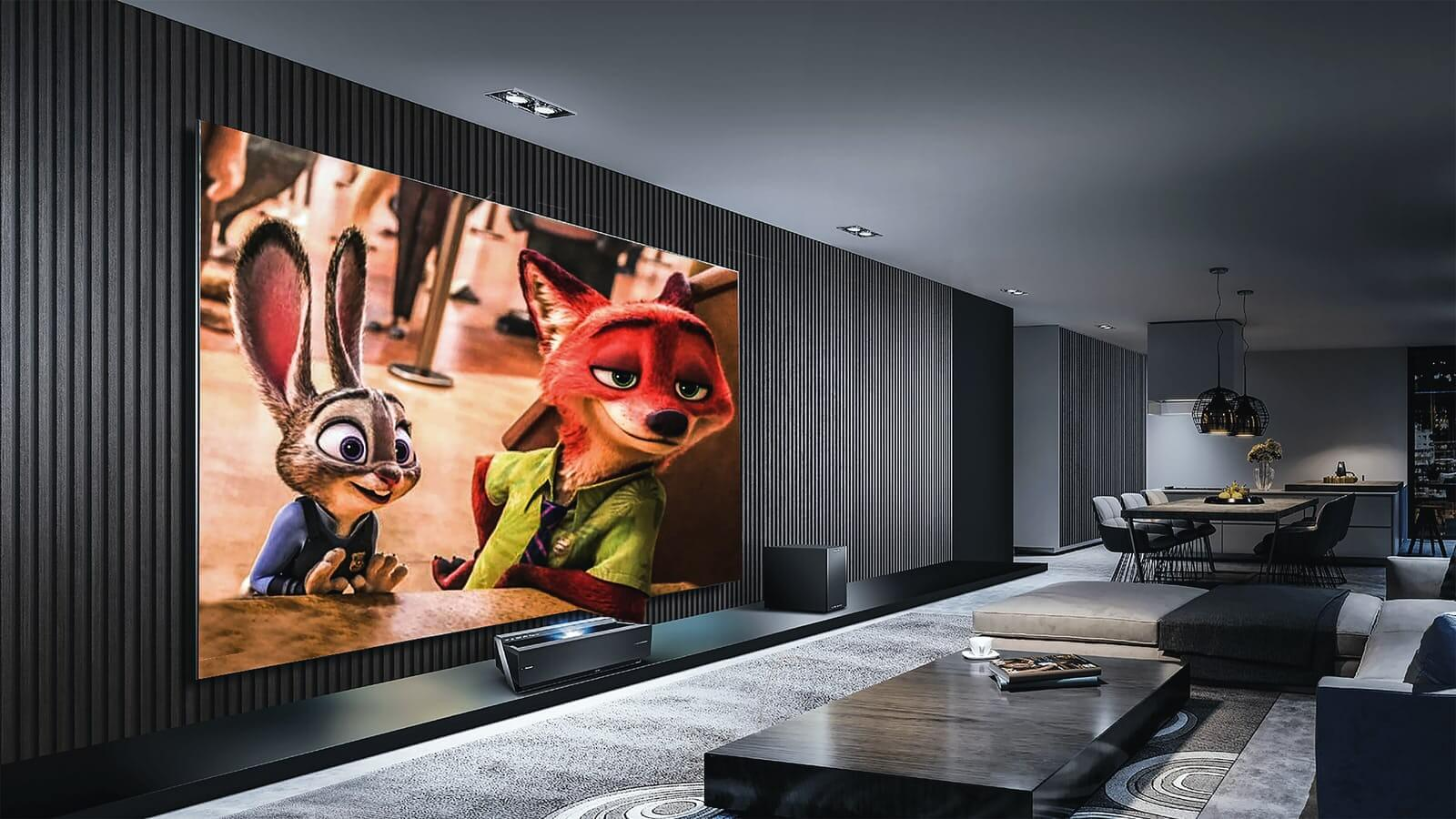 A Perfect Home Theater – 3 Tips on How to Setup