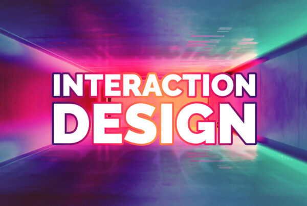 4 Useful Benefits of Using Interaction Design 13