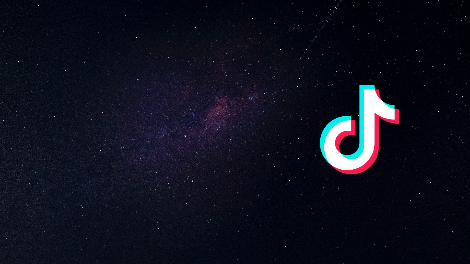 How to Buy TikTok Likes to Boost your Online Popularity