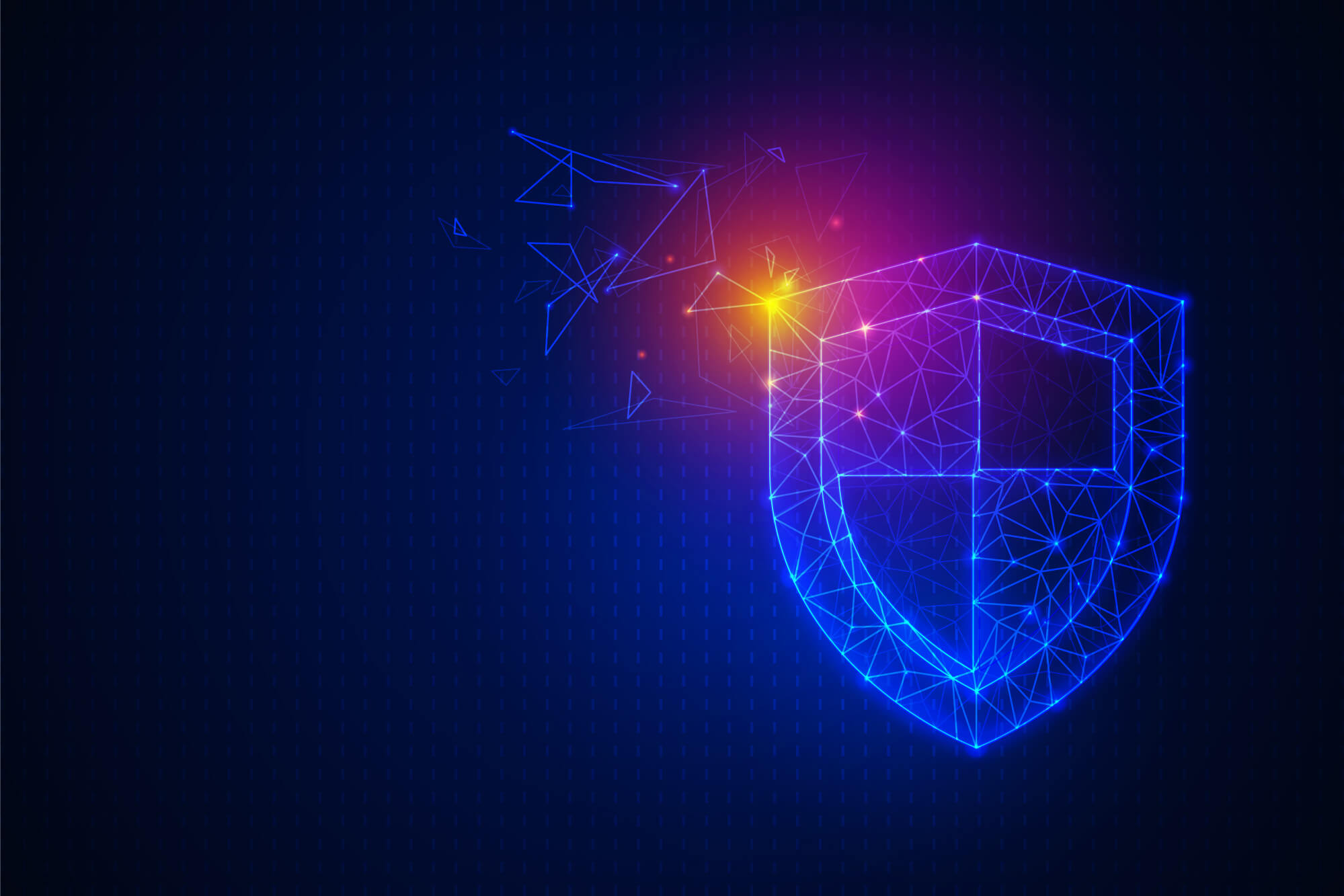 Information Security: 7 Top  Expert Tips on How to Get Started