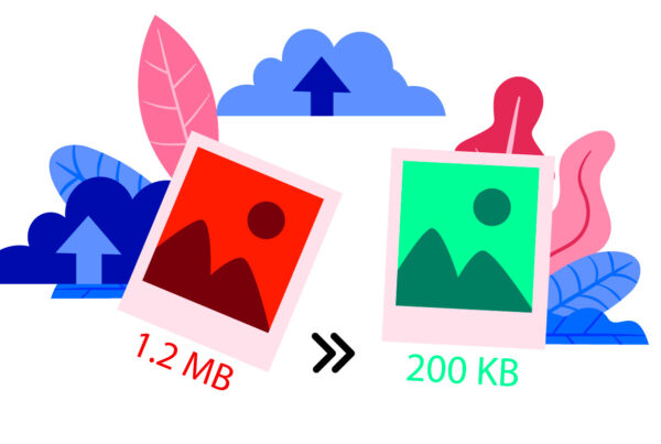 10 Free Online Image Compressor Tools 6