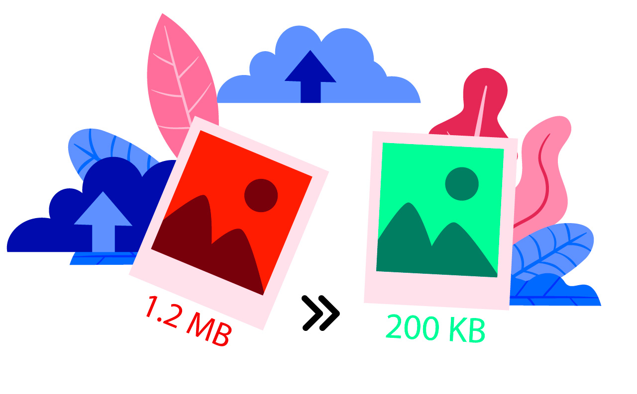 10 Free Online Image Compressor Tools