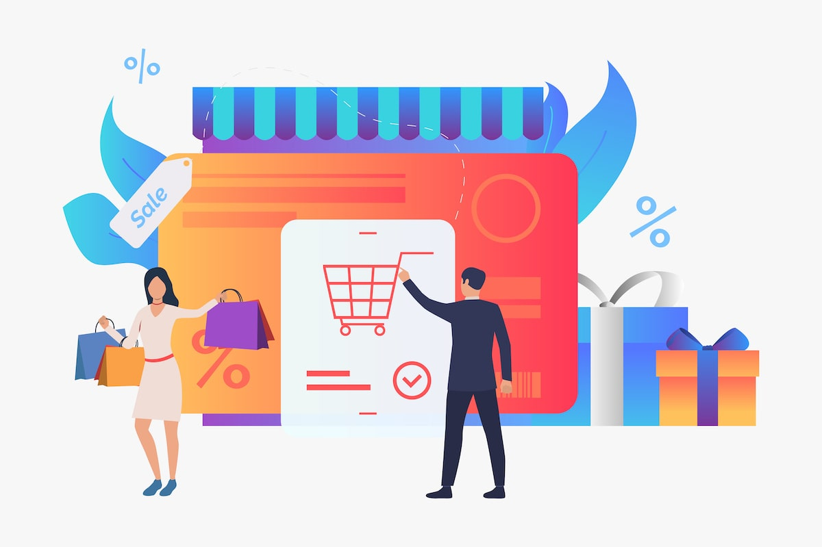8 Valuable E-Commerce Website Design Essentials