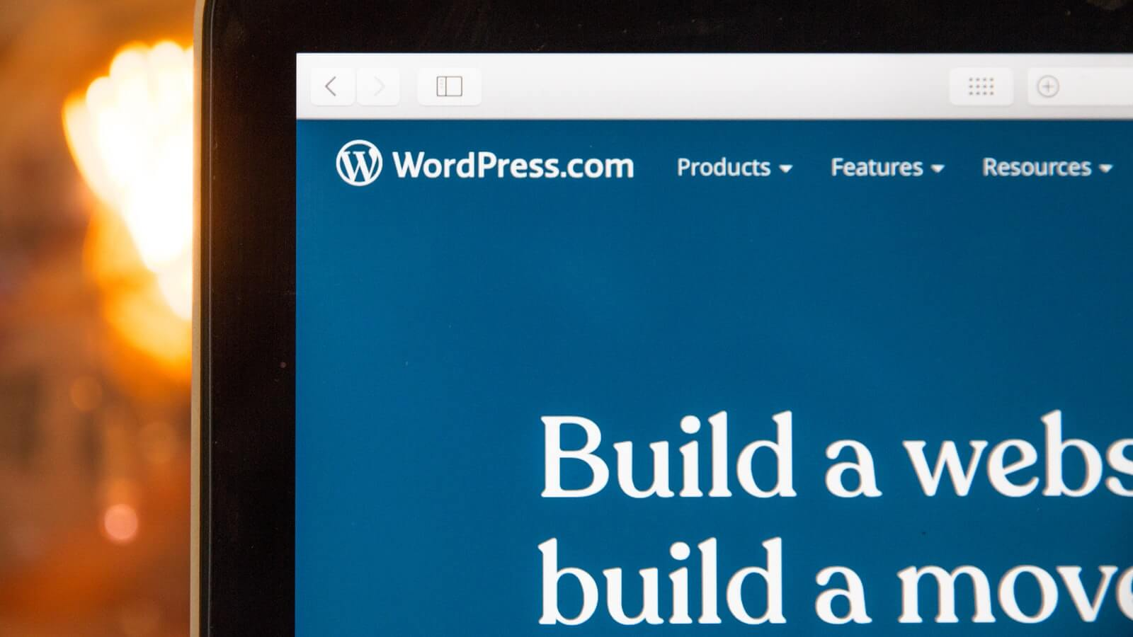 Useful 7 WordPress Design Tips on Making a Mobile Compatible Website