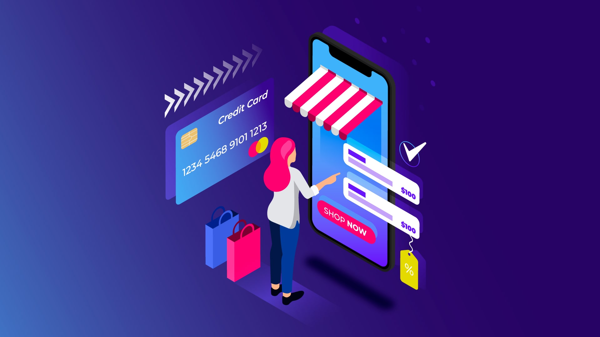Designing a Successful eCommerce Site – 5 Important Aspects