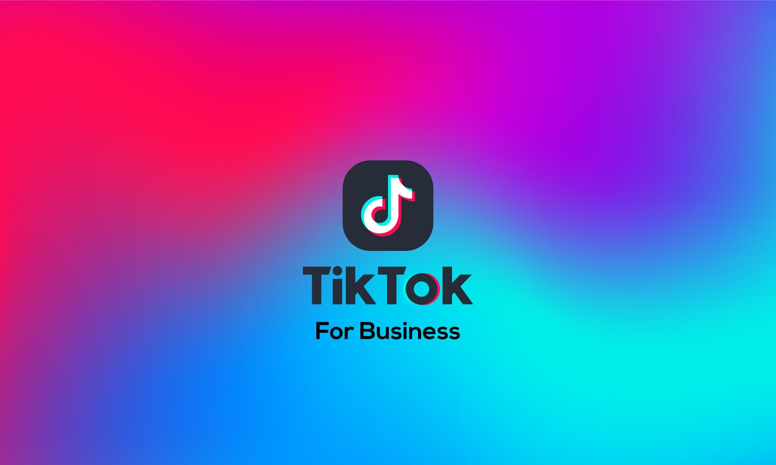 TikTok For Business: 5 Things To Avoid To Ensure Social Media Success