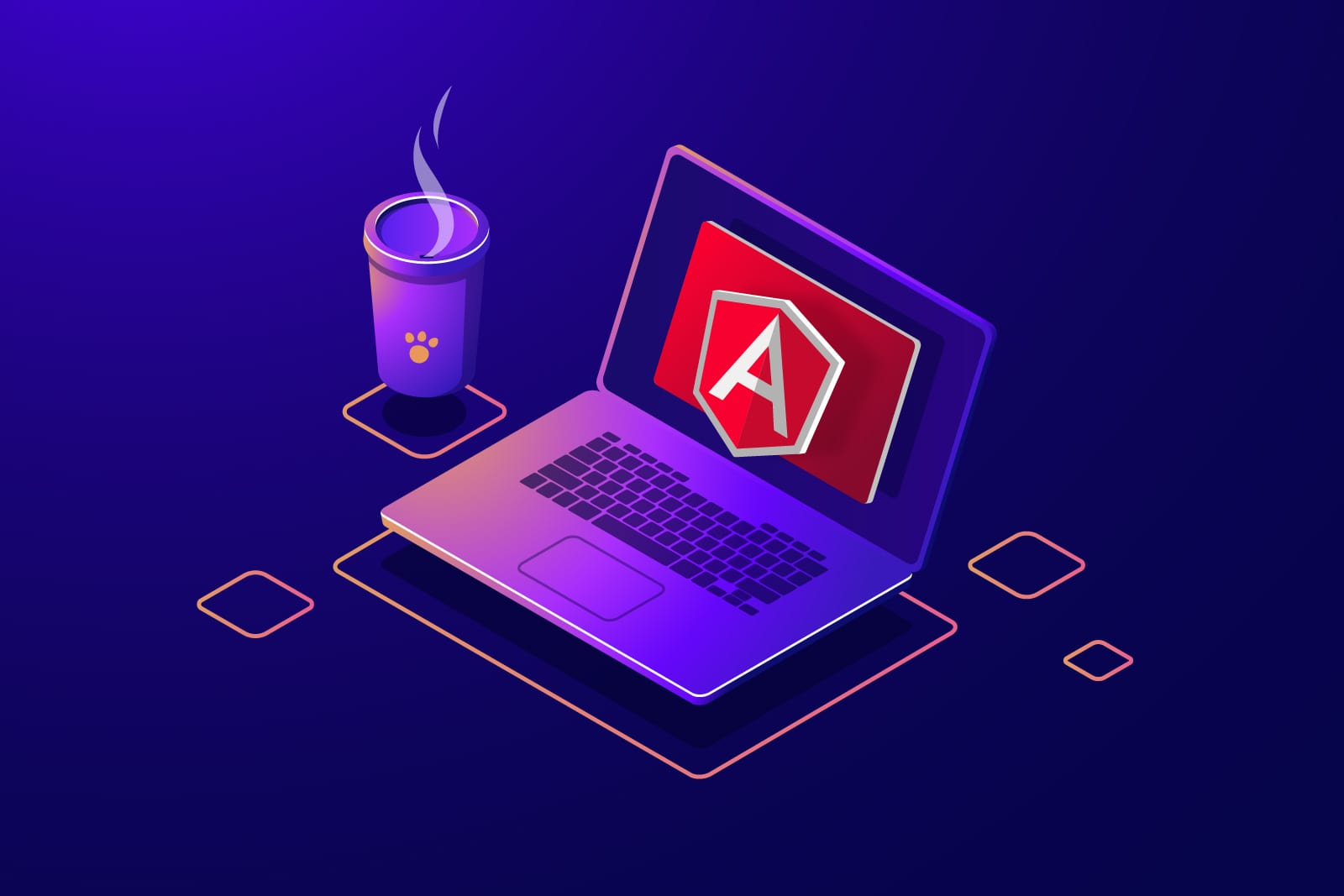 8 Strong Benefits of Using AngularJS for Web App Development