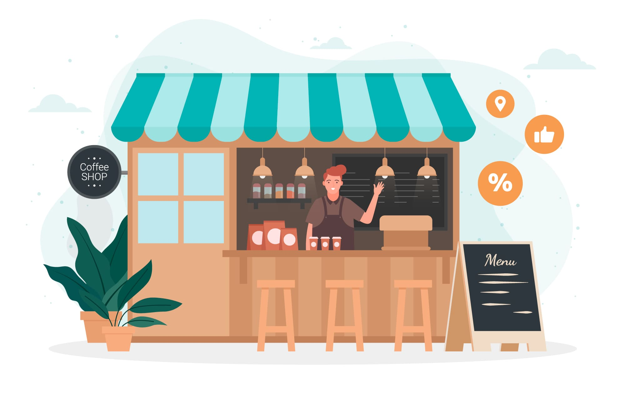 Is SEO Important for Local Businesses?