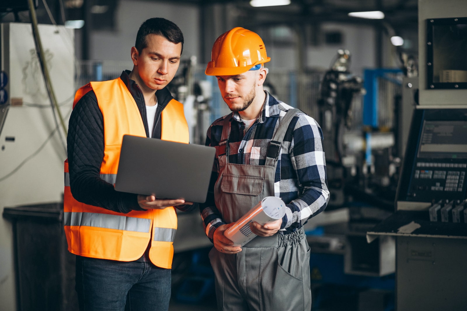 Odoo ERP Solution – Useful Tips to Meet Future Demands and Manage Manufacturing Industry